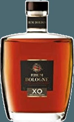 Bologne XO rum