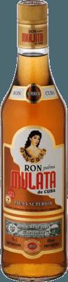 Mulata Palma Superior rum