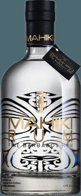 Mahiki White rum