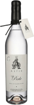 A 1710 La perle rum