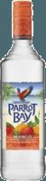 Parrot Bay Mango rum