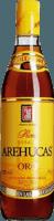 Arehucas Dorado Oro rum