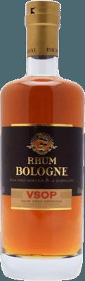 Bologne VSOP rum