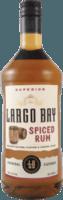Small largo bay spiced
