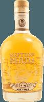Michlers 42 rum