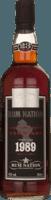 Rum Nation 1989 Demerara 23-Year rum