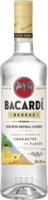 Small bacardi banana