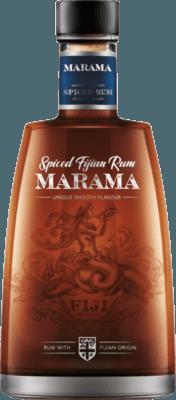 Marama Spiced rum