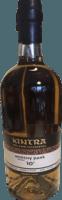 Kintra 2006 Jamaica Worthy Park 10-Year rum