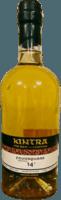 Kintra 2002 Barbados 14-Year rum