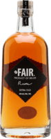 Fair Extra Old rum