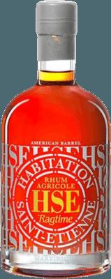 HSE Ragtime rum