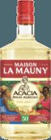 La Mauny Acacia rum