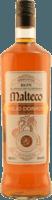 Malteco Viejo Dorado rum
