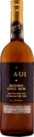Maui Reserve Gold rum