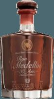 Medellin 30-Year rum