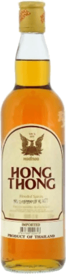 Hong Thong Blended rum