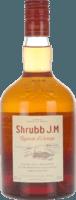 Small rhum jm shrubb liqueur d orange