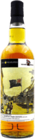 Liquid Treasure 1995 Jamaica Worhty Park 12-Year rum