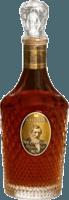 A. H. Riise Non Plus Ultra Sauternes Cask rum