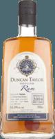 Duncan Taylor 2004 Panama 13-Year rum