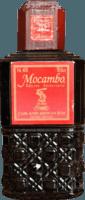 Mocambo Edición Aniversario rum