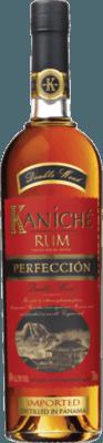 Kaniche Perfeccion rum