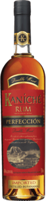 Kaniche Perfeccion rum