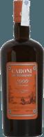 Caroni 2000 Millennium rum