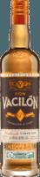 Vacilon 7-Year rum