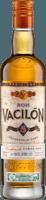 Vacilon 5-Year rum