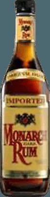 Monarch Original Dark Rum rum