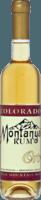 Montanya Oro Dark rum
