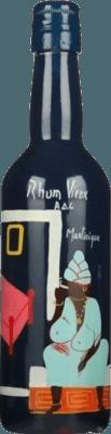 Saint James Tatanka rum