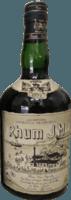 Rhum JM 1992 10-Year rum