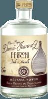 Ferroni La Dame Jeanne 2 Melasse Power rum