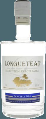 Longueteau Blanc Parcelle No. 4 rum