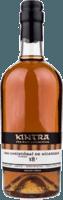 Kintra San Christobal de Nicaragua 18-Year rum