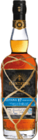 Plantation Guyana Cognac Ancestral Finish 17-Year rum