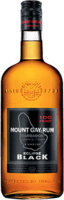 Mount Gay Eclipse Black rum