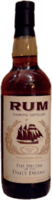 The Nectar Of The Daily Drams 2003 Guyanan Diamond rum