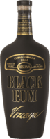 Small vizcaya black