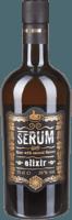 Serum Elixir rum