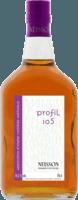 Neisson Profil 105 rum