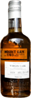Mount Gay Origin Series Virgin Cask rum