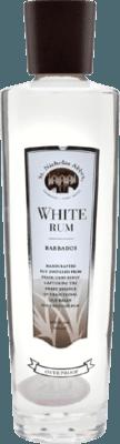 St. Nicholas Abbey White Overproof rum