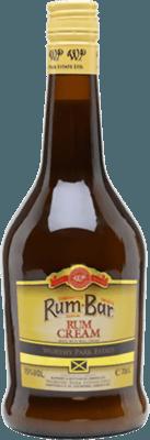 Rum-Bar Cream rum