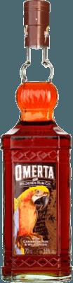 Omerta Omerta rum