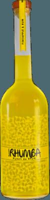 Rhumba Pineapple rum