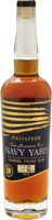 Small privateer navy yard barrel proof